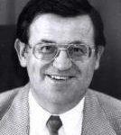 Alfred Jäger, 1994