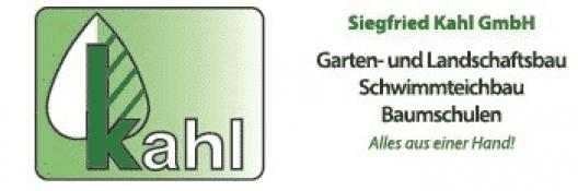 GartenKahl_Sponsor