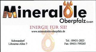 Mineralöle_Sponsor